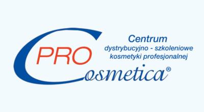 Partner iziShop - Procosmetica