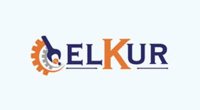 Partner iziShop - Elkur