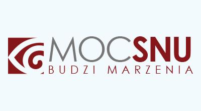 Partner iziShop - Mocsnu
